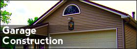 garage-construction