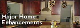 major-home-enhancements