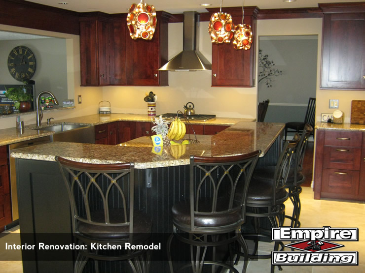 Kitchen-Remodel (10)