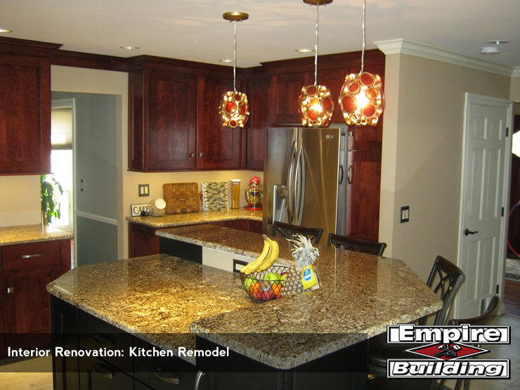 Kitchen-Remodel (12)