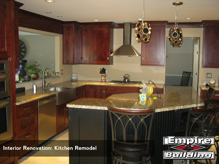 Kitchen-Remodel (2)
