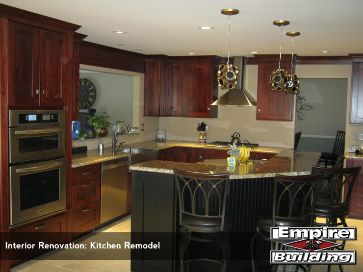 Kitchen-Remodel (3)