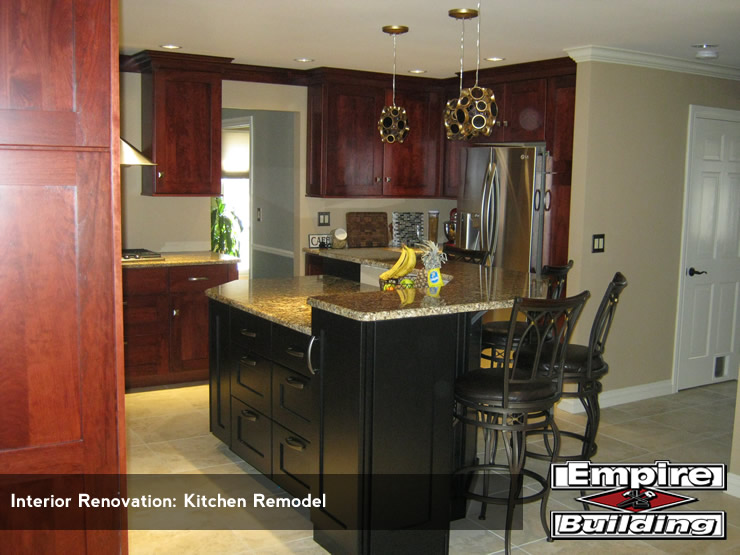 Kitchen-Remodel (4)