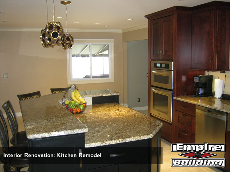 Kitchen-Remodel (8)