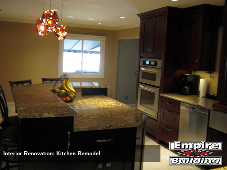 Kitchen-Remodel (9)
